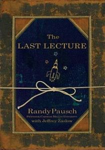 The_Last_Lecture_(book_cover)