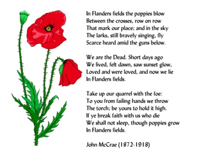 Remembrance-Day-5_zps1c1271f8